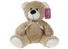 "14"" LIGHT BROWN BEAR 441050 out of stock"